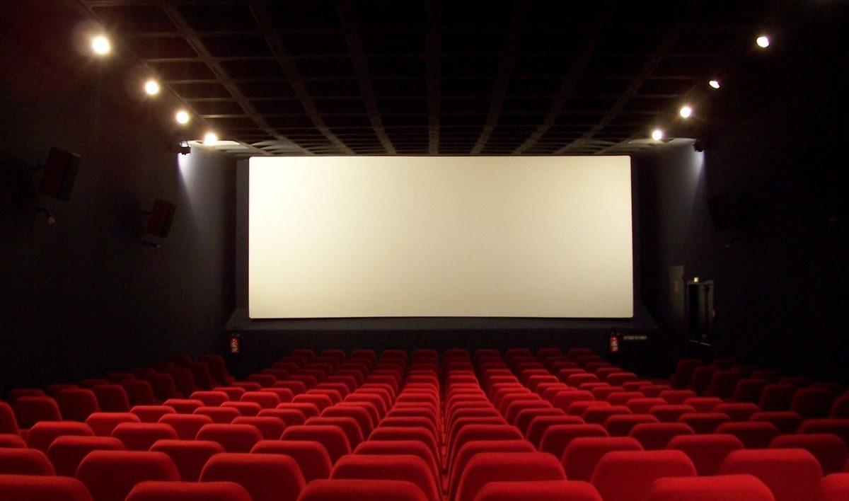 Ecco quanto vale in Lombardia l'indotto di cinema e teatro
