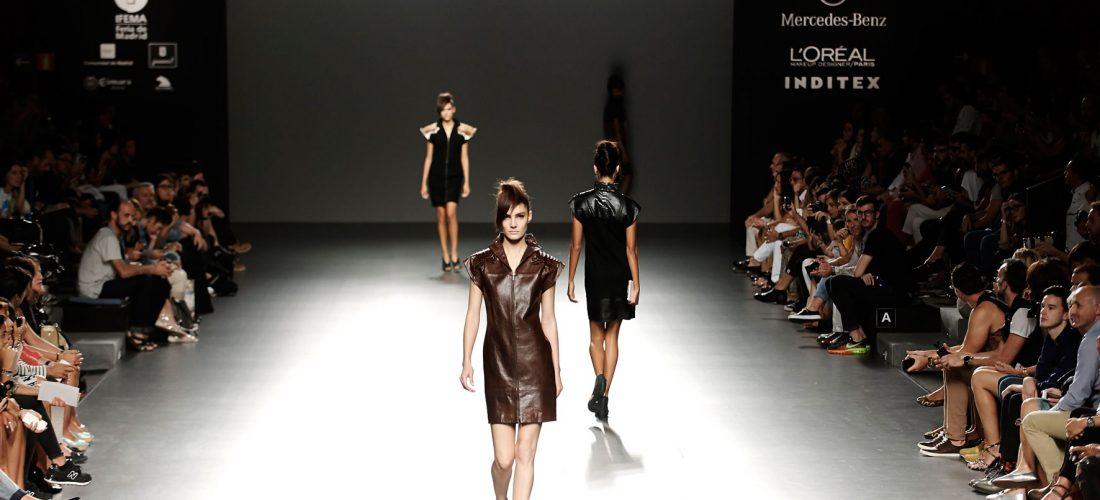 Al via la Milan Fashion Week: 13mila imprese, 91mila addetti e oltre 20miliardi di giro d'affari