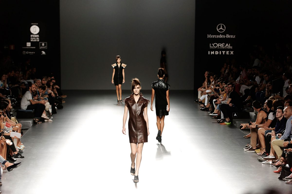 Il punto dopo la Milano Fashion Week: a settembre 4.600 collaborazioni attivate a Milano