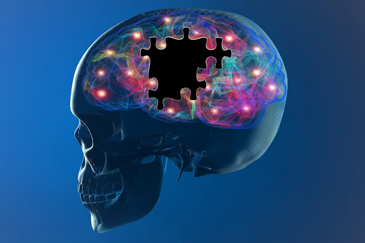 Insieme per il Parkinson: una nuova rete di collaborazione in Martesana