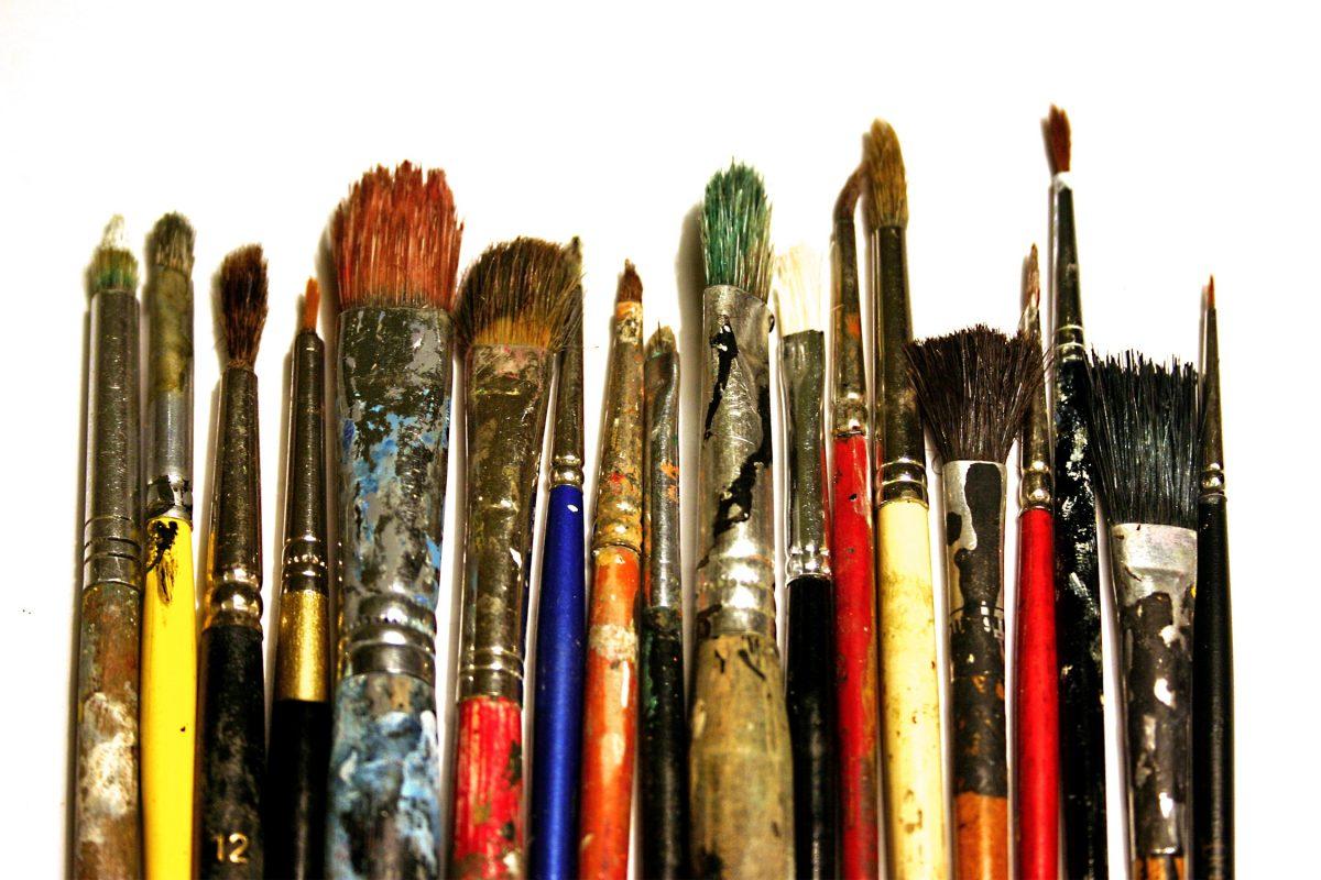 Arte, un business per 2 mila imprese lombarde e 13 mila italiane