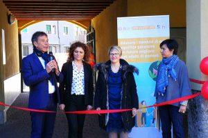Arriva a Sesto ORA DI FUTURO, un'iniziativa per i bambini attraverso scuole e famiglie