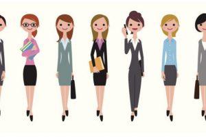 Sono 32 i settori in Lombardia guidati da donne