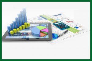 Città Metropolitana: approvato lo schema di bilancio