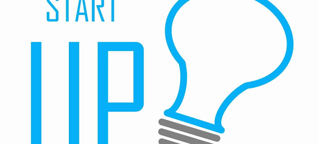 Start up innovative: 10 mila imprese in Italia, milanese una su sei