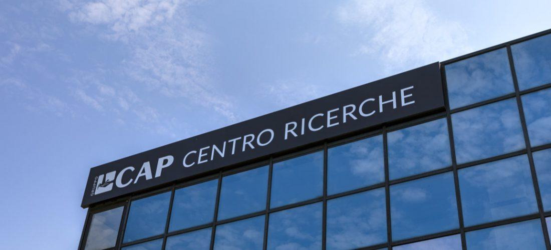Gruppo CAP investe oltre 95 mln sul territorio