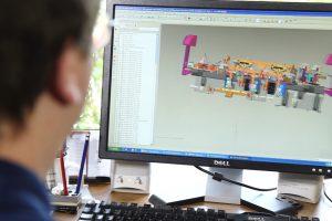 Professioni del design in Lombardia, 4 mila assunti in un anno