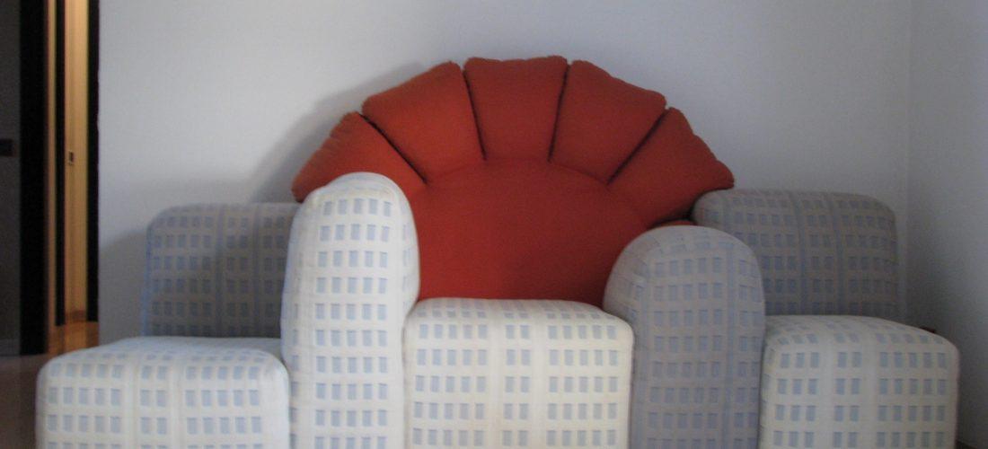 Design, 9 mila imprese a Milano su 28 mila in Lombardia