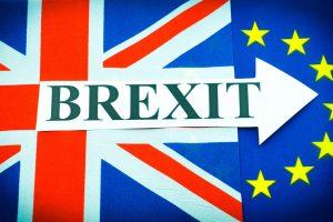 Brexit, tra Lombardia e Regno Unito business da 9 miliardi nel 2018