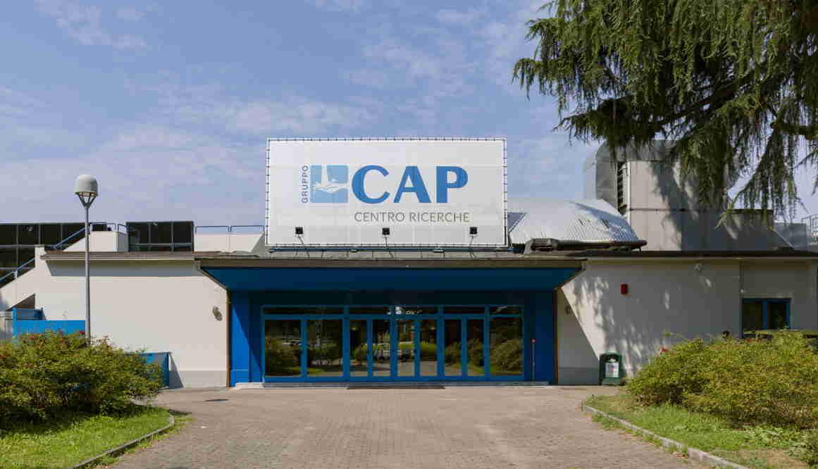Gruppo CAP è Top Employers Italia per il terzo anno consecutivo