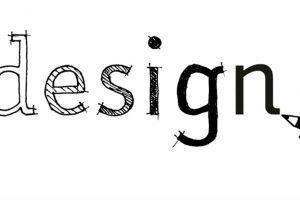 Milano capitale dell'innovazione nel Design: quasi mille brevetti concessi