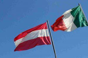 Volano gli scambi con l'Austria: 5,5 miliardi in Lombardia