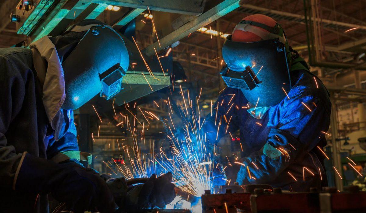 Milano, Monza Brianza, Lodi: trend positivo per l'industria manifatturiera