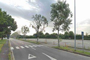 Pista ciclabile in via Emilia Romagna e via degli Abeti: al via i lavori