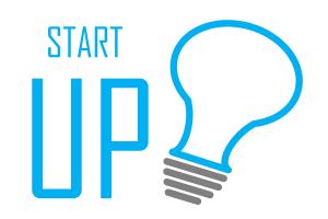 Start up innovative: boom in 6 anni, quasi 2 mila a Milano, Monza Brianza e Lodi
