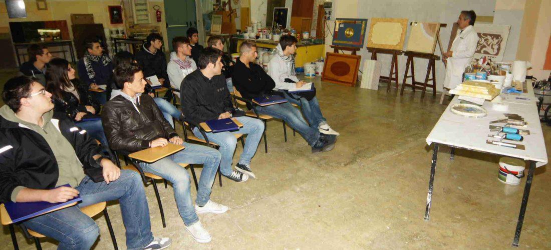 Alternanza Scuola-Lavoro: 43mila percorsi formativi offerti a Milano, Lodi, Monza
