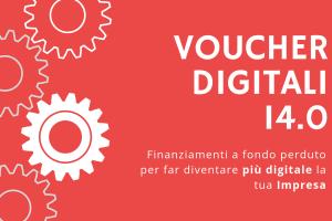 Con il bando voucher digitali i4.0, 1 mln e 700mila € per le imprese di Milano, Monza Brianza e Lodi