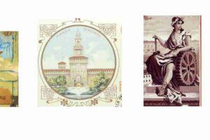 L'eredità di Leonardo: in Lombardia imprese più creative rispetto all'Italia