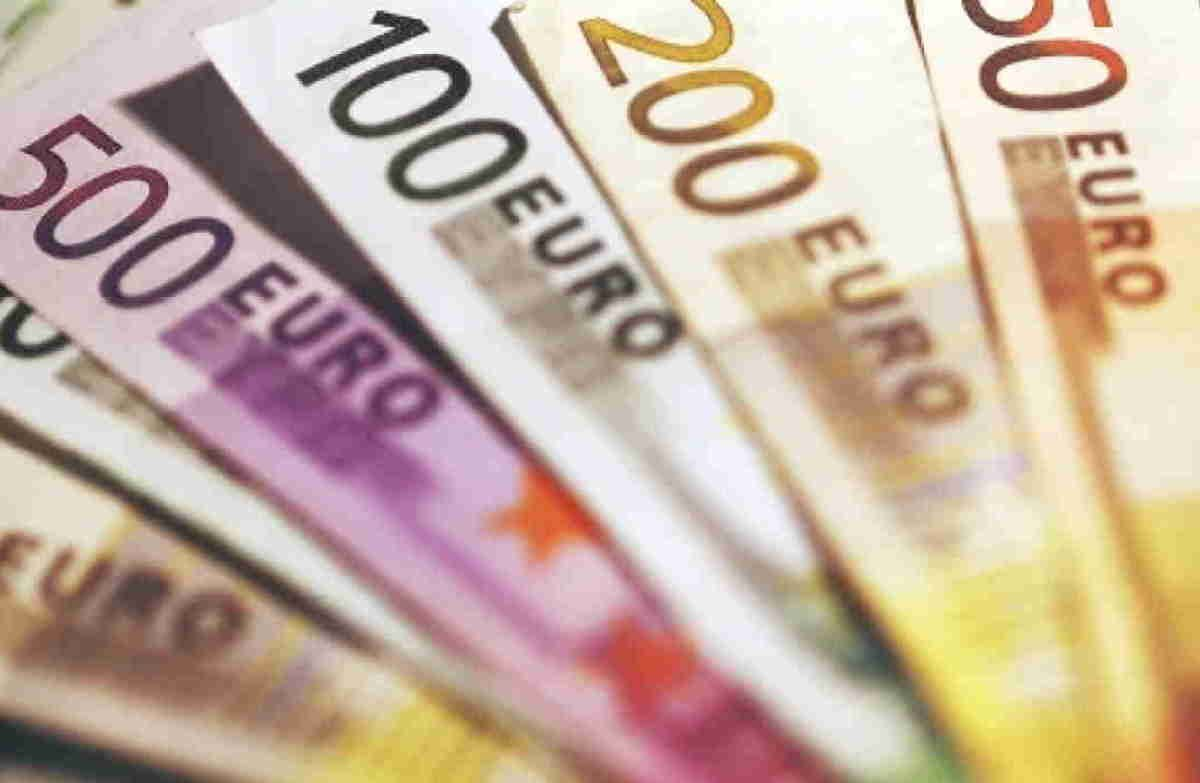 """Al via """"Milomb Minibond"""" per supportare le emissioni di minibond delle pmi"""