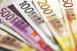 Accesso al credito in Lombardia: imprenditori più ottimisti