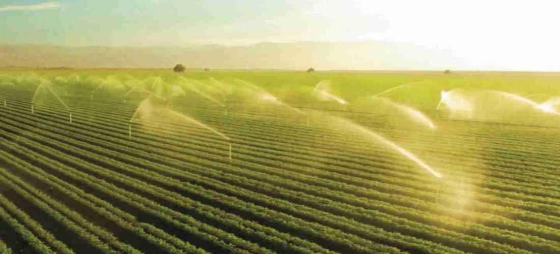 Ambiente, in Lombardia i settori green puntano su tecnologia e innovazione