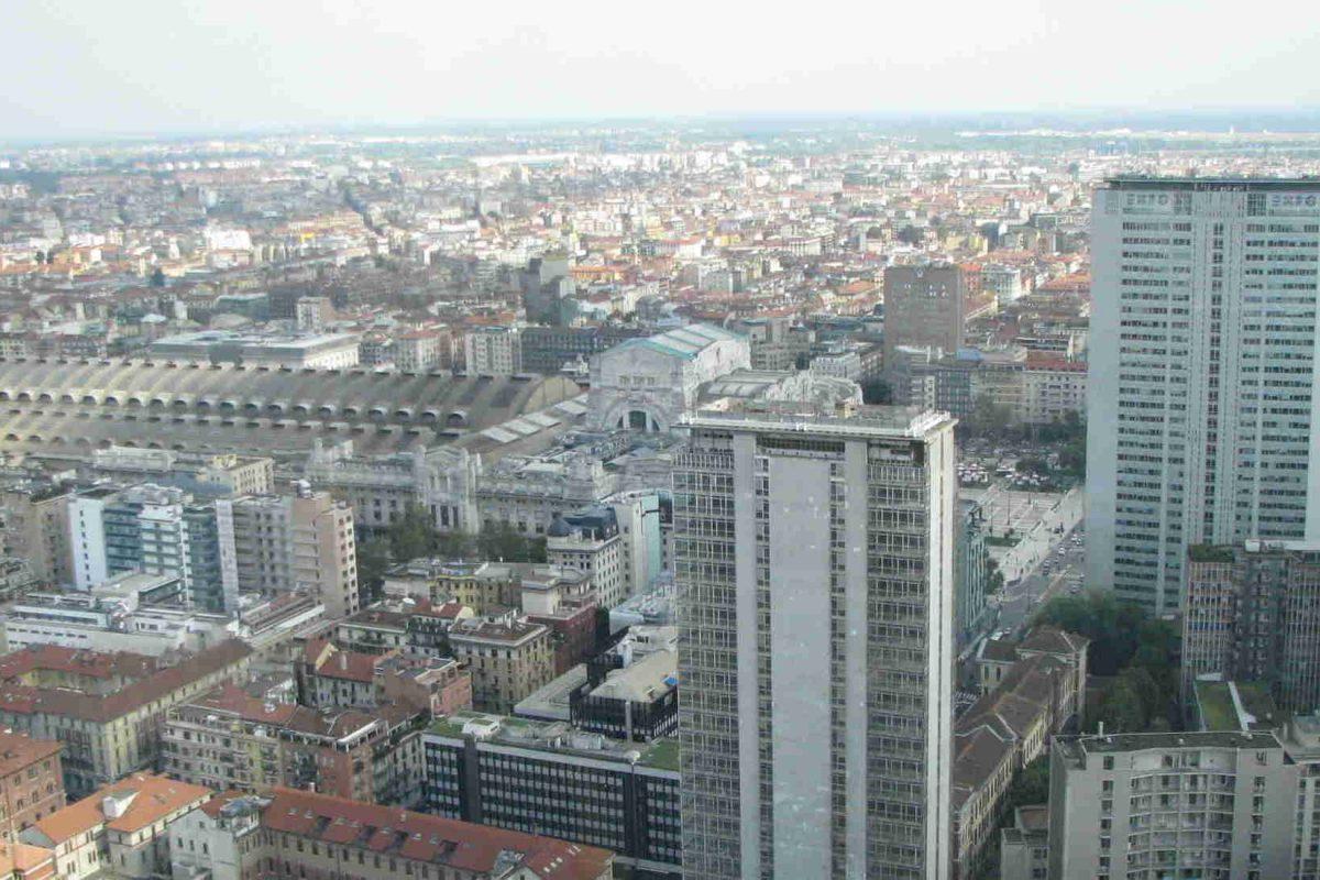Disoccupazione in crescita: gli effetti a Milano della sfiducia e della crisi Covid