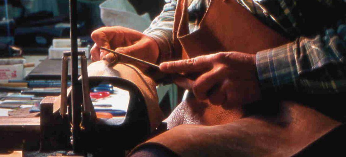 Artigianato lombardo: nel secondo trimestre una rincuorante inversione di rotta