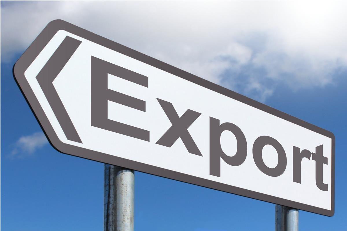 Lombardia, cresce l'export di prodotti legati al turismo, 1,8 miliardi nei primi tre mesi del 2019