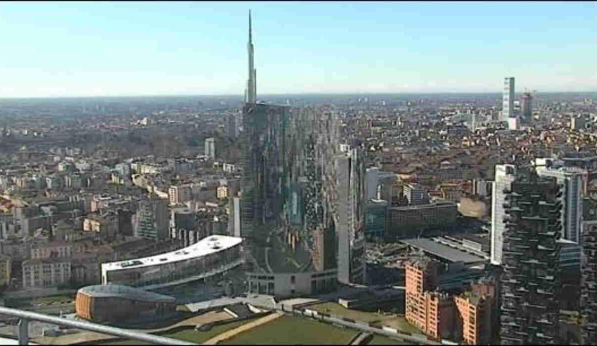 Lombardia: cresce l'economia al traino di nuove imprese, export, apertura internazionale, turismo