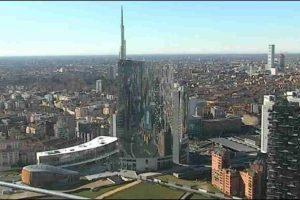 Effetto Covid sulle città: sparisce l'offerta turistica