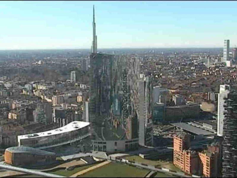 Mobilità elettrica e sharing: solo a Milano mille imprese (la metà di quelle lombarde)