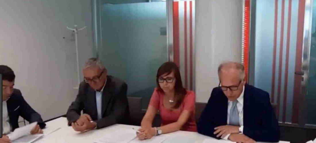 Contrasto e prevenzione della violenza sulle donne: da Regione Lombardia nuove azioni concrete