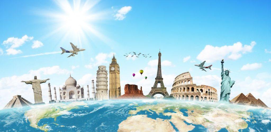 Estate e lavoro, a Milano previsti 10mila lavoratori in entrate nel turismo