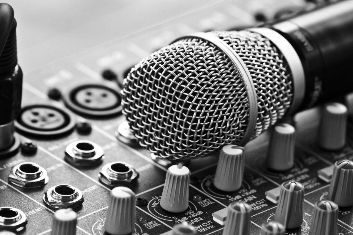 Musica, crescono le imprese a Milano: Lombardia regina con oltre il 20%