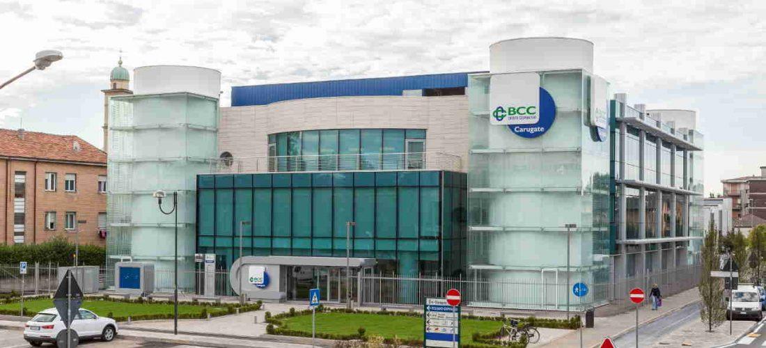 BCC Milano: risultati positivi nel primo semestre 2019
