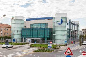 BCC Milano sostiene gli ospedali del territorio: donati 200mila € per la lotta al Coronavirus