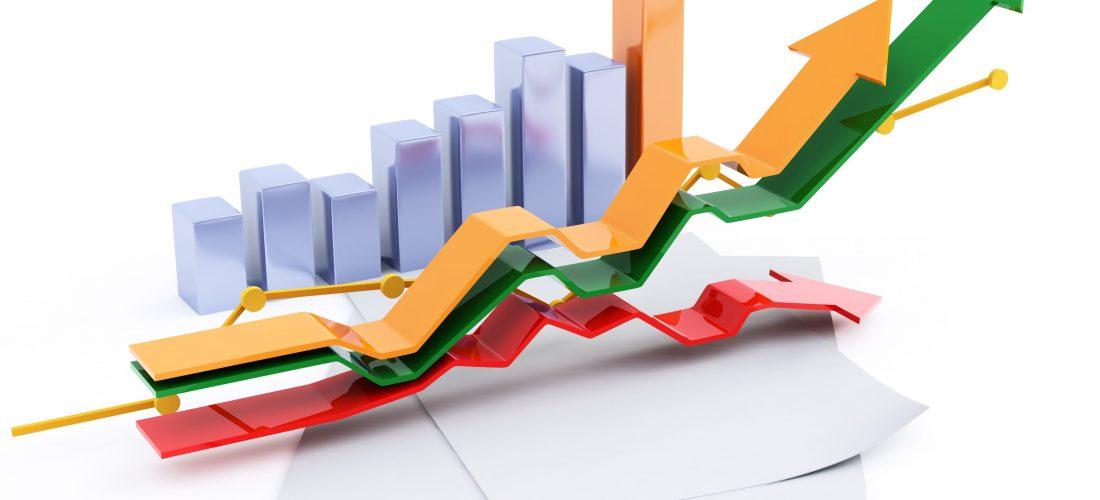 Nel 2020 il PIL lombardo fletterà più della media nazionale, ma nel 2021  rimbalzo più consistente
