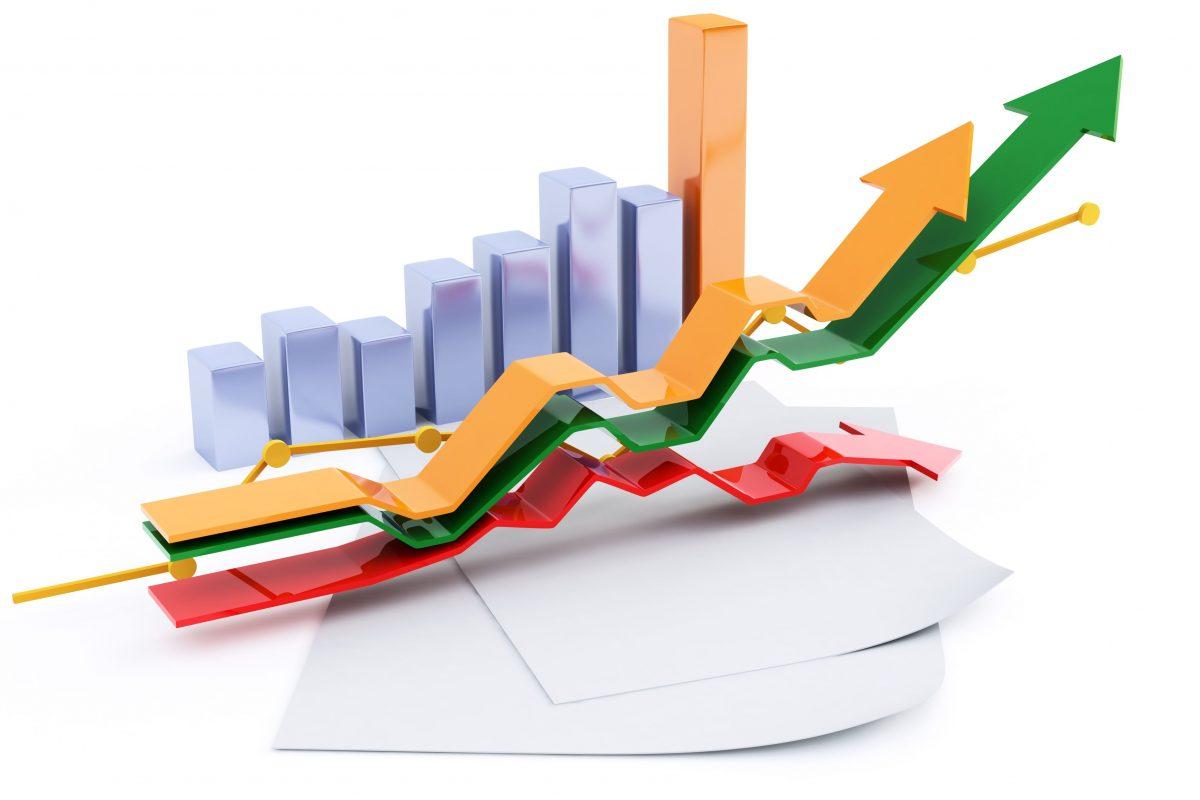 Economia lombarda: le eccellenze da cui ripartire