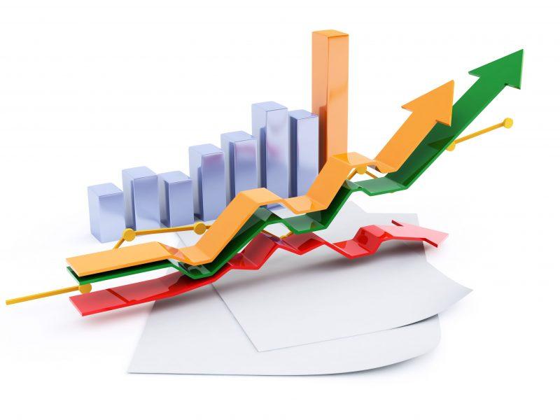 Milano, il business internazionale traina l'economia: 245 miliardi di investimenti esteri