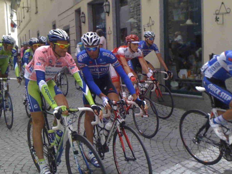 Sport: in Lombardia, 4mila imprese e business da oltre 1 mld