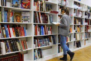 Cresce la capacità attrattiva degli atenei lombardi: + 13% gli studenti internazionali