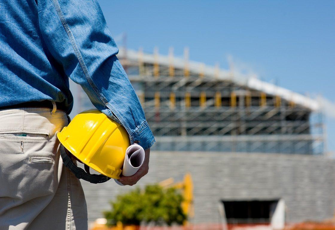 Costruzioni: in Lombardia 132mila imprese, 273mila addetti, 32 miliardi di business