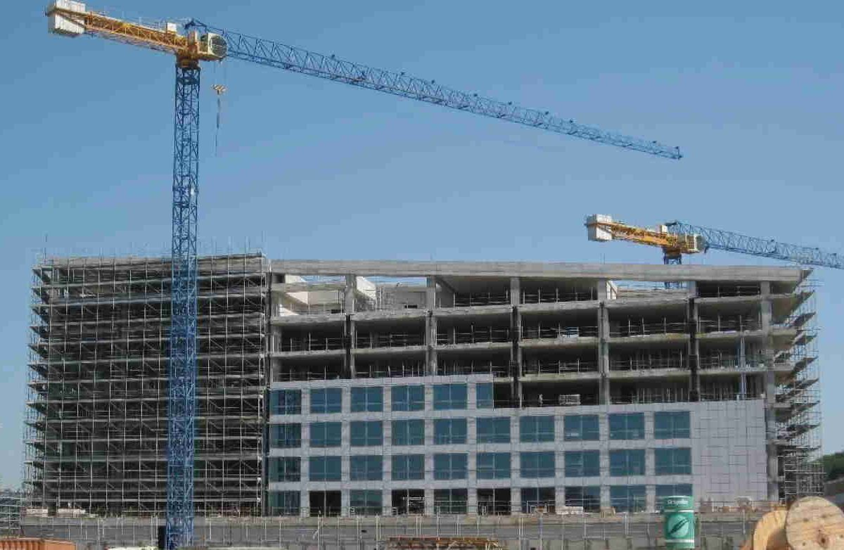 Rigenerazione urbana: ora recuperare aree ed edifici esistenti sarà più facile