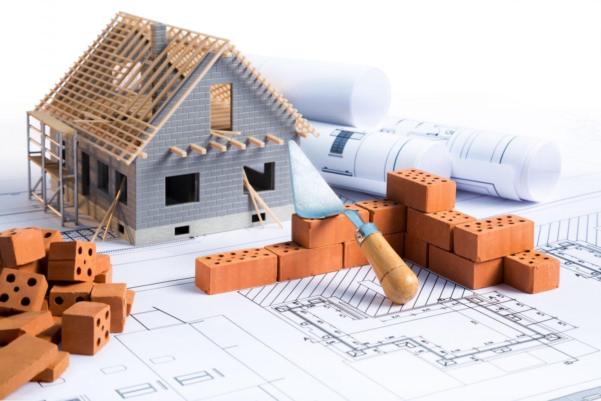 Costruzioni, Lombardia prima regione per esportazioni