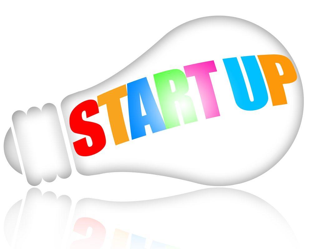 Milano capitale delle start up innovative: 2.319 (il 19% delle realtà italiane)