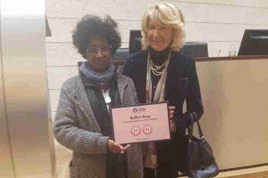 Medicina di genere: premiati con il bollino rosa gli ospedali di Cinisello e Sesto