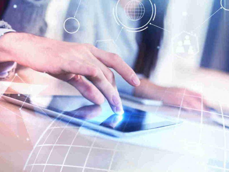 Lombardia, quasi raddoppiate in due anni le imprese che usano tecnologie digitali