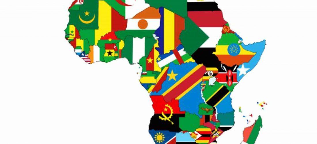 Lombardia prima regione italiana negli scambi con l'Africa, export +5%
