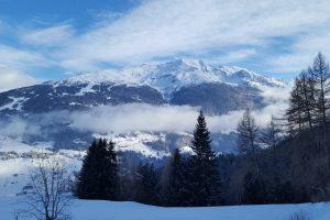 Lombardia, il business della neve conta oltre 3mila attività