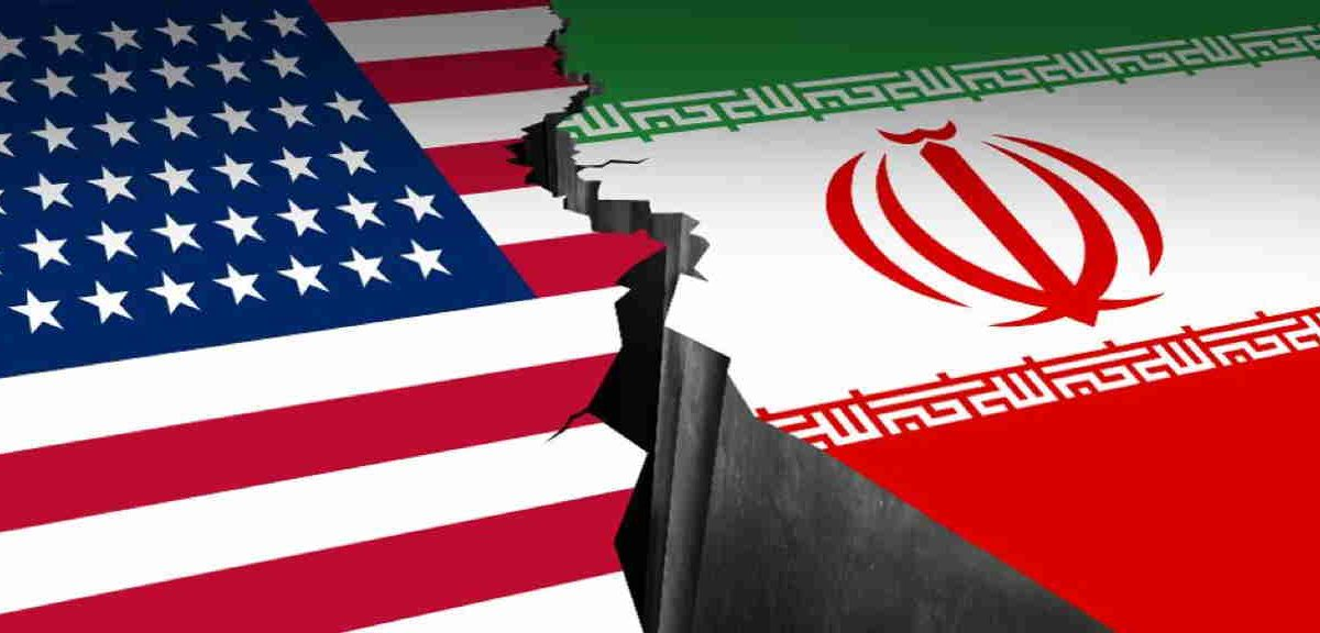 La crisi USA-Iran non mina la fiducia delle imprese lombarde verso i mercati esteri